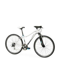 rower_trek_neko_s