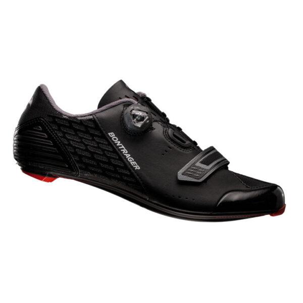 bontrager velocis black