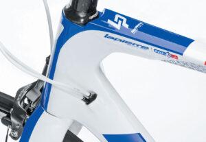 lapierre-bikes-aero-cable