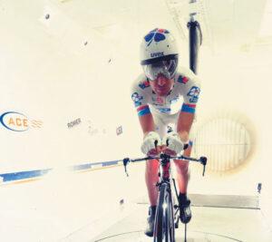 lapierre-bikes-aero-wind-tunnel