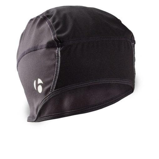 czapka bontrager