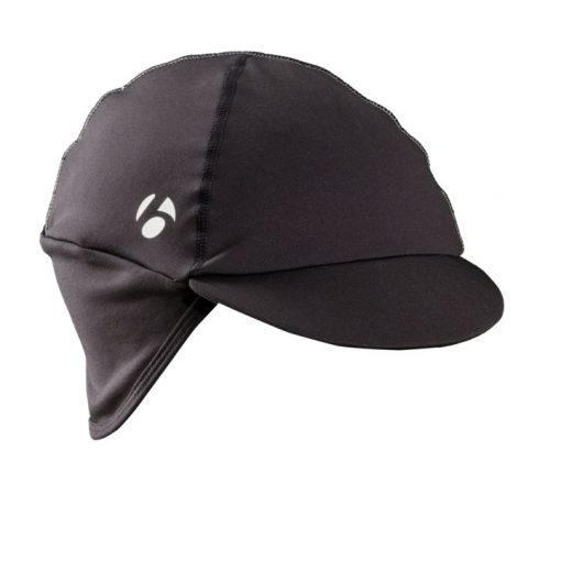 czapka bontrager thermal