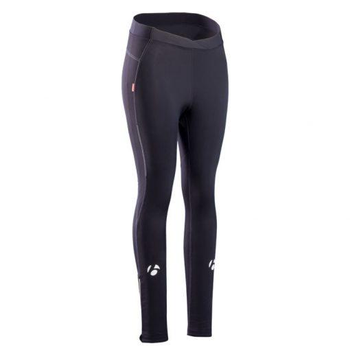 Spodnie elastyczne term. damskie Bontrager Race