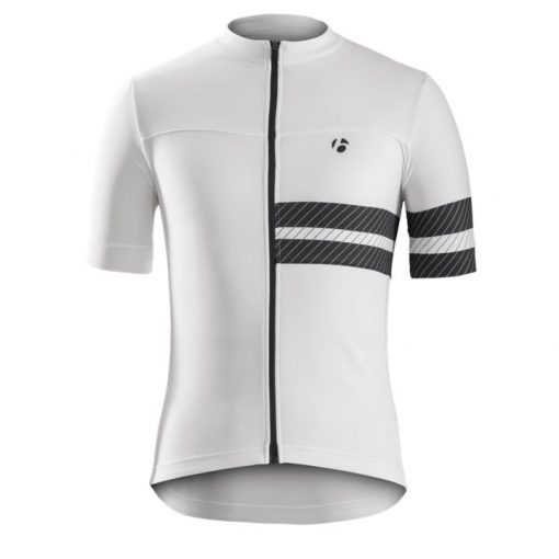Koszulka Bontrager Circuit XS biała