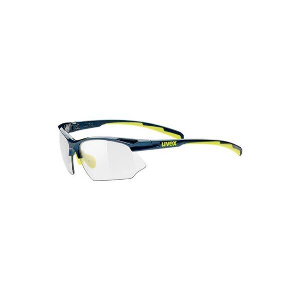 okulary-uvex-sportstyle-802-vario—530872 BLUE YELLOW