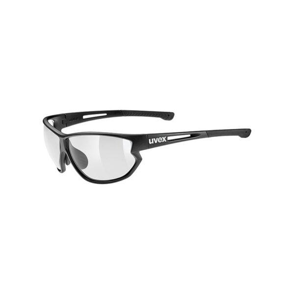 okulary-uvex-sportstyle-810-v—530931
