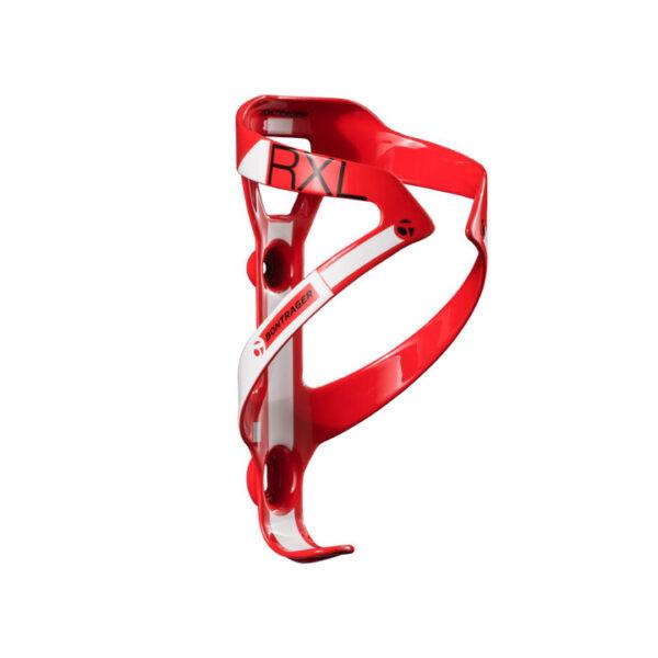 koszyk-bidonu-bontrager-rxl-wlokno-weglowe-czerwony-viper