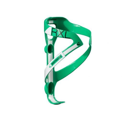 koszyk-bidonu-bontrager-rxl-wlokno-weglowe-zielony