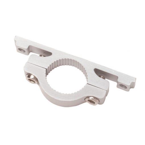 koszyk-bidonu-bontrager-mocowanie-na-kierownice-252-lub-222-mm