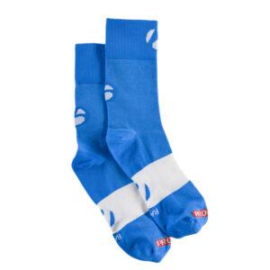 s-5%22-waterloo-blue