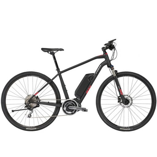 trek-dual-sport-black