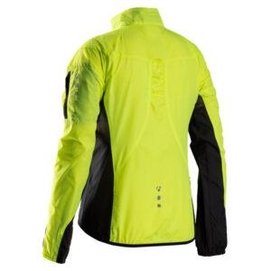 kurtka-damska-bontrager-race-windshell-wsd-fluo-yellow