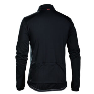 kurtka-softshell-bontrager-starvos-180-black