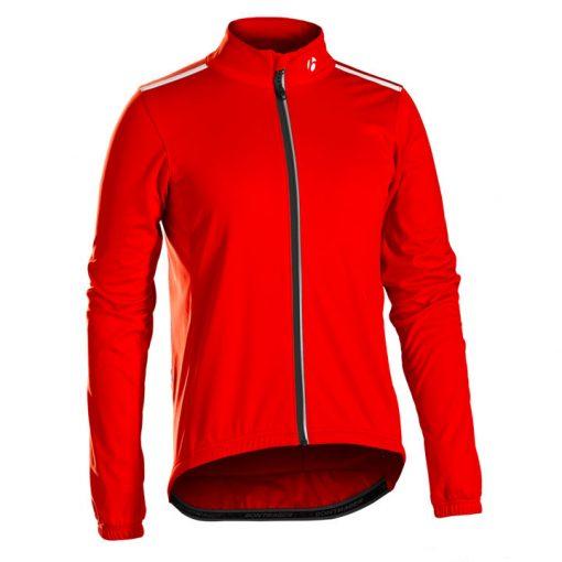 kurtka-softshell-bontrager-starvos-180-red