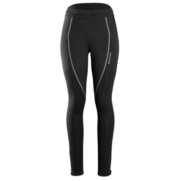 spodnie-damskie-bontrager-meraj-thermal-wsd