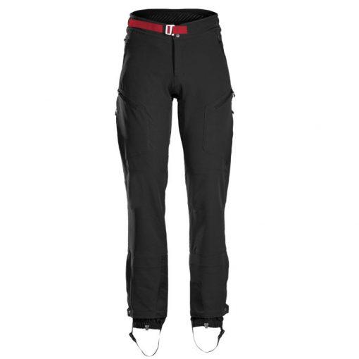 spodnie-softshell-bontrager-omw