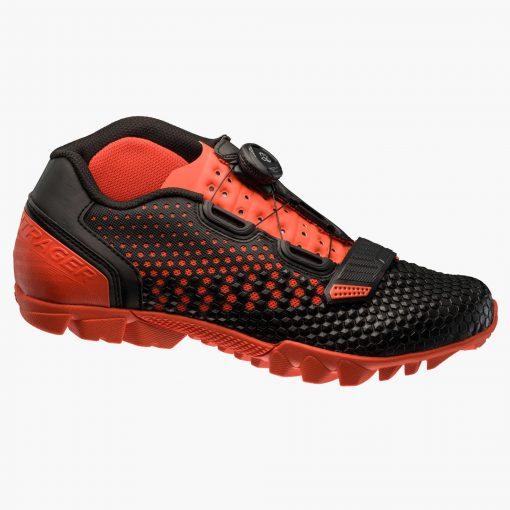 13673_b_1_bontrager_rhythm_shoe