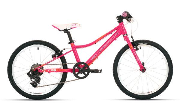 6510-modo-xc-20-gloss-magenta-orange-white–970×600-high
