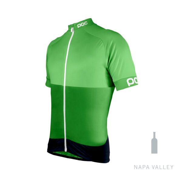 fondo-green-napa