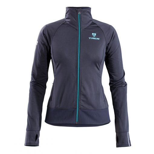 11916_b_1_premium_women_track_jacket