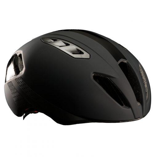 14037_a_1_ballista_mips_ce_helmet