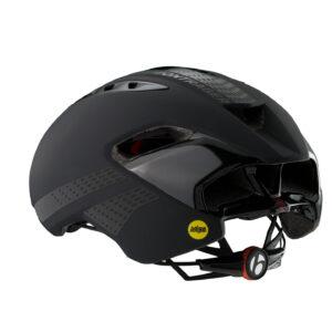 14037_a_2_ballista_mips_ce_helmet