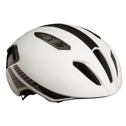 14037_b_1_ballista_mips_ce_helmet