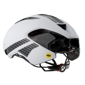 14037_b_2_ballista_mips_ce_helmet