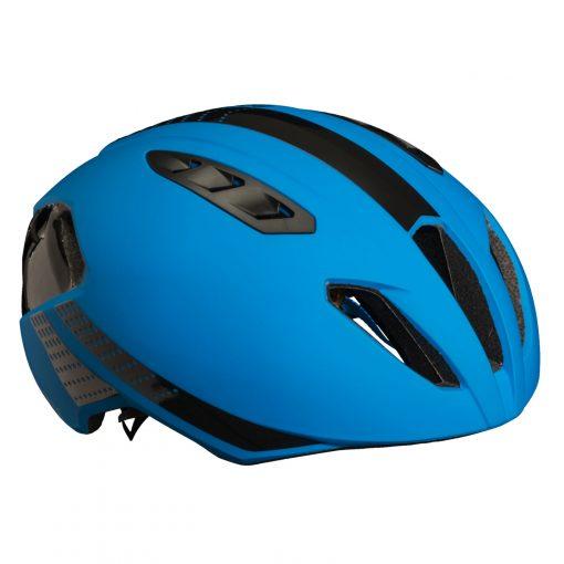 14037_d_1_ballista_mips_ce_helmet