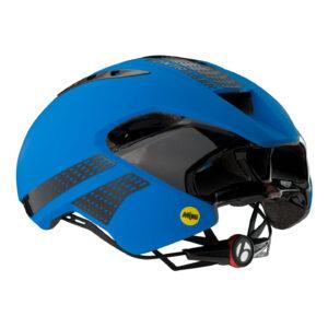 14037_d_2_ballista_mips_ce_helmet