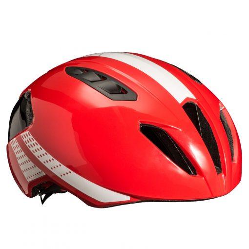 14037_e_1_ballista_mips_ce_helmet