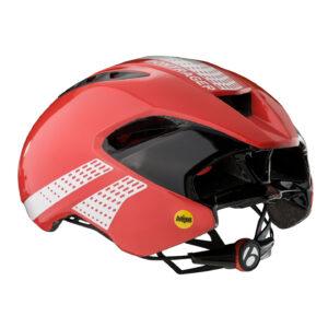 14037_e_2_ballista_mips_ce_helmet