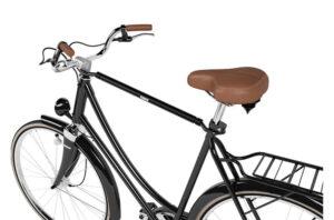 thule-bike-frame-adapter-982