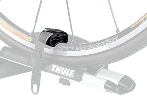 thule-wheel-adapter-9772