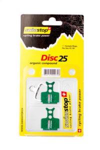 disc25_organic_packing