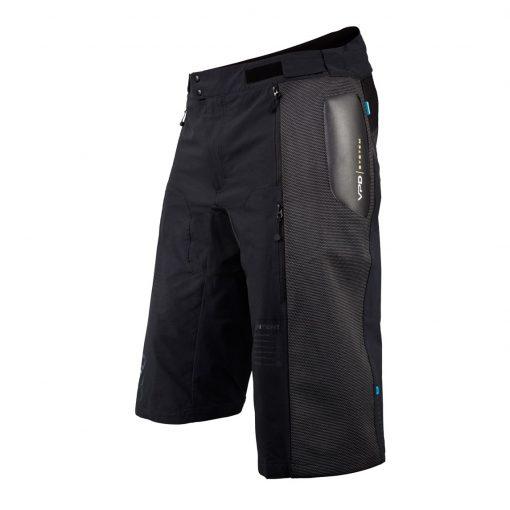 resistance-shorts