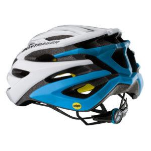 14167_A_2_Circuit_MIPS_Womens_CE_Helmet