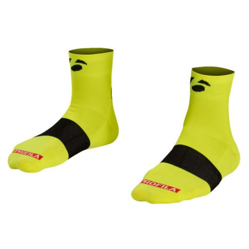 11089_G_1_RACE_2.5in_Sock