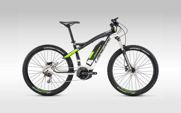Fiche_A000-Overvolt-HT500-Yamaha