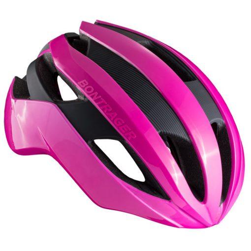 14893_A_1_Velocis_MIPS_Womens_Helmet