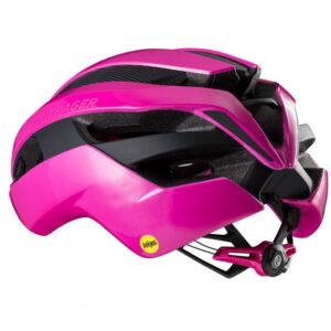 14893_A_2_Velocis_MIPS_Womens_Helmet