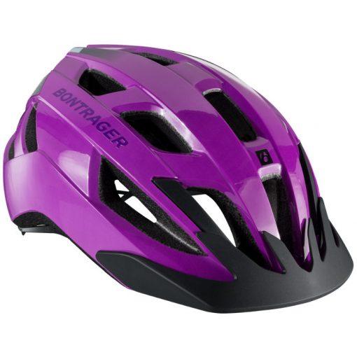 21786_C_1_Bontrager_Solstice_Youth_Helmet