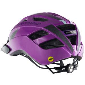 21786_C_2_Bontrager_Solstice_Youth_Helmet