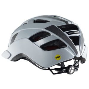 21811_B_2_Solstice_MIPS_Helmet