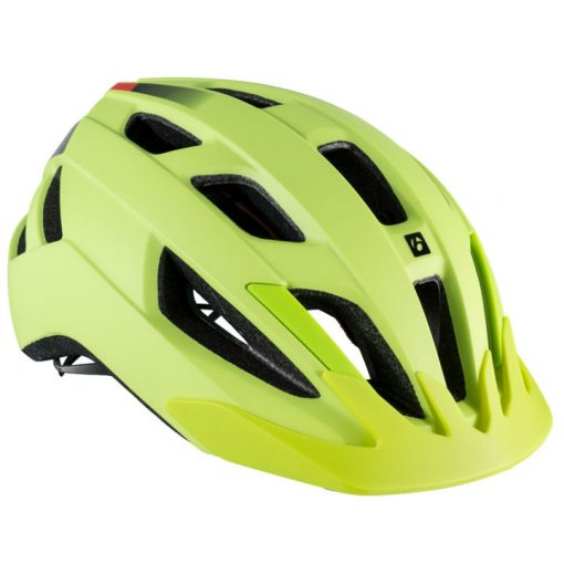 21811_E_1_Bontrager_Solstice_MIPS_Helmet