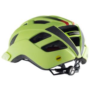 21811_E_2_Bontrager_Solstice_MIPS_Helmet