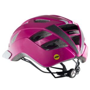 21814_A_2_Bontrager_Solstice_MIPS_Womens_Helmet