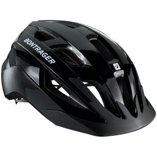 21843_A_1_Bontrager_Solstice_Helmet
