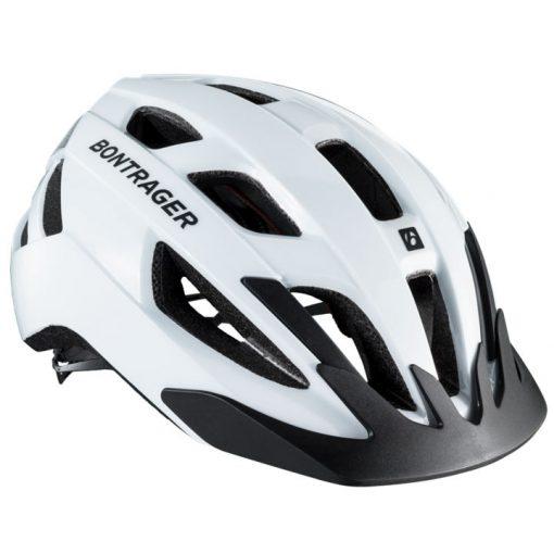 21843_B_1_Bontrager_Solstice_Helmet