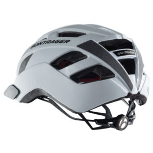 21843_B_2_Bontrager_Solstice_Helmet